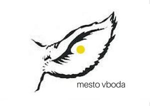 GOLIAS_mesto_vboda_uho_usesna_znamka